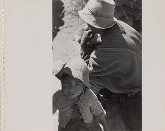 Peru, page 5