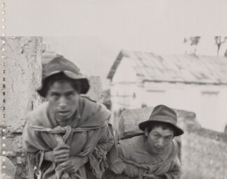 Peru p. 7