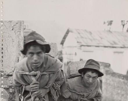Peru, page 7