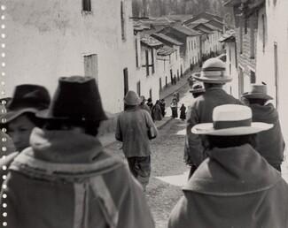 Peru p. 17