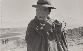 Peru, page 21