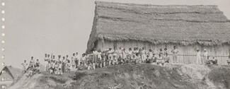 Peru p. 23
