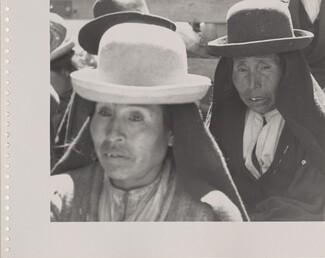 Peru, page 33