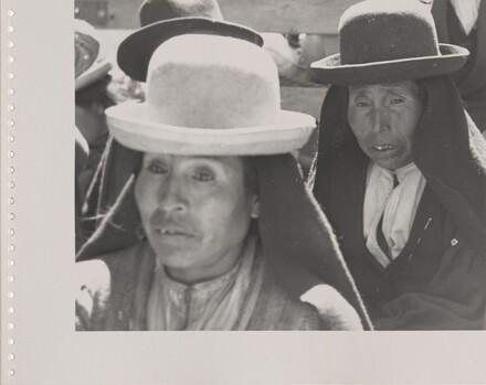 Peru p. 33