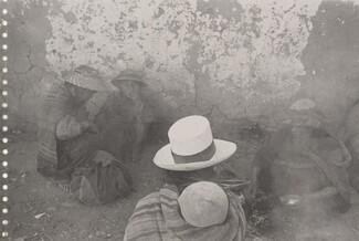 Peru p. 35