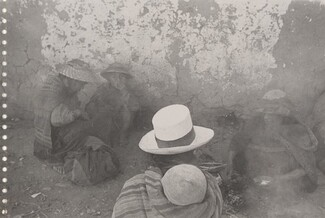 Peru, page 35