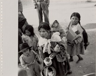 Peru, page 39