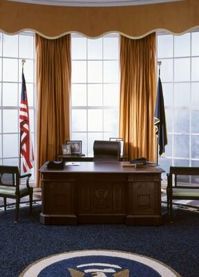 Presidency I