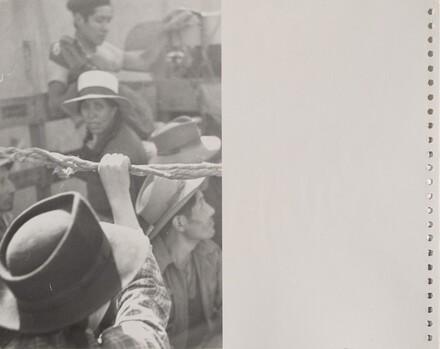 Peru p. 18