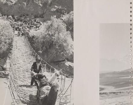 Peru p. 20