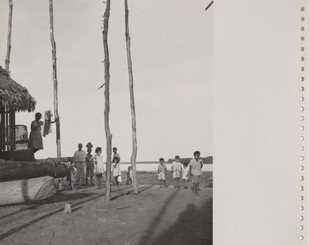 Peru p. 26