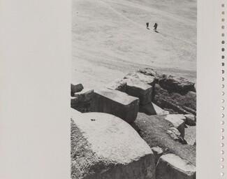 Peru p. 30