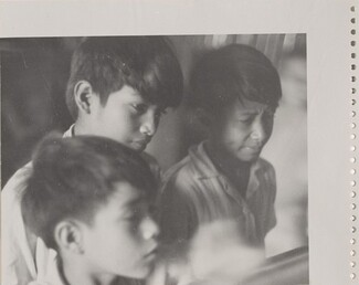 Peru, page 32