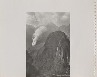 Peru, page 34