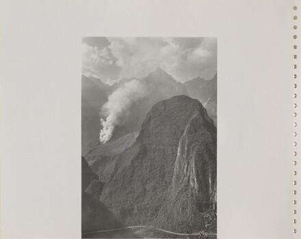 Peru p. 34