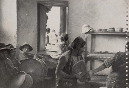 Peru p. 36