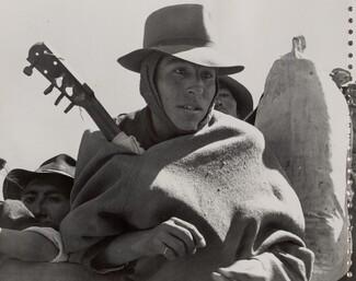 Peru p. 38