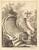 Troisieme livre de formes Cartels et Rocailles (Title Page)