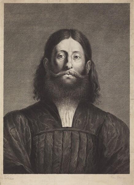 Giorgione Barbarelli