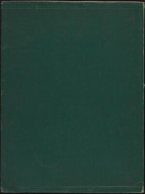 Essais de gravure a l'eau-forte (Essays in Etching)