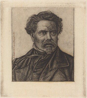 Benjamin Fillon