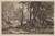Essais de gravure à l'eau forte par Alexandre Calame, III, pl. 16