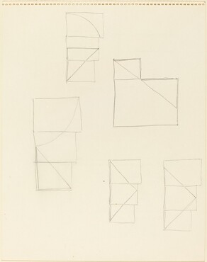 Untitled (recto)