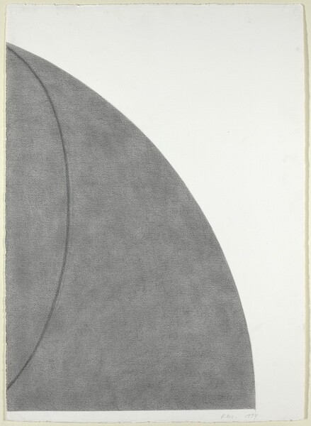 Curved Plane / Figure VII (right panel)