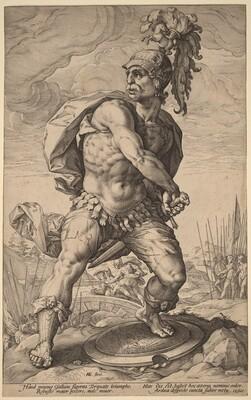 Titus Manlius Torquatus