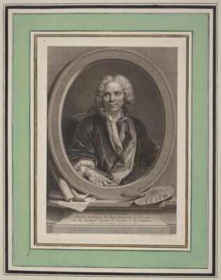 Louis Galloche