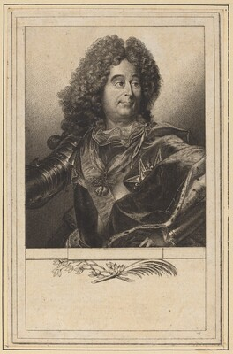 Louis Hector, duc de Villars
