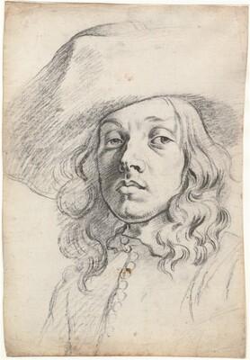 Jan van den Enden