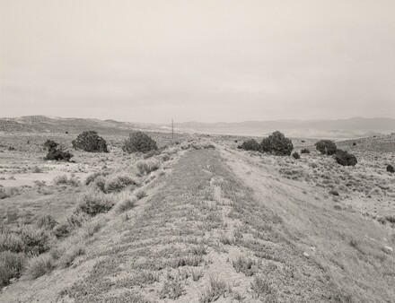 Utah Southern Extension #4
