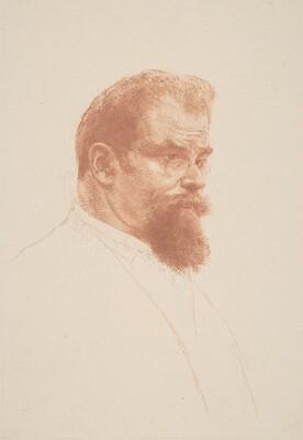 Max Klinger