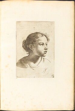 Print from Drawing Book