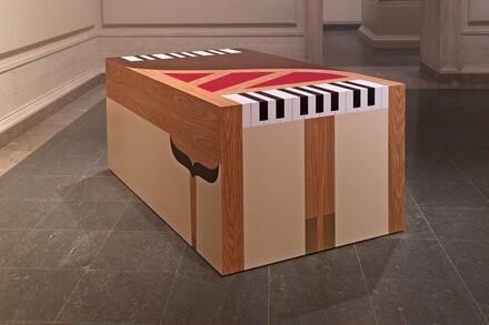 Piano/Piano