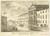 Chiesa et Hospitale de Mendicanti (plate 35)