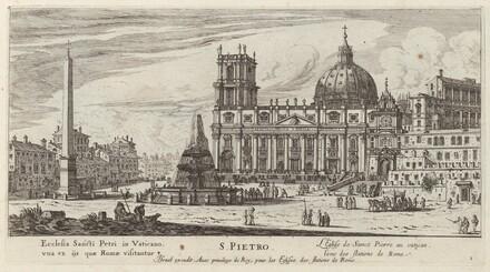 S. Pietro