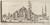 L'Eglise Saincte Sophie de Constantinople, bastie par Constantin le Grand; a present Mosquée du Grand seigneur