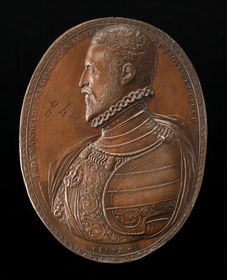 François de Mandelot, 1529-1588, governor of Lyon 1571