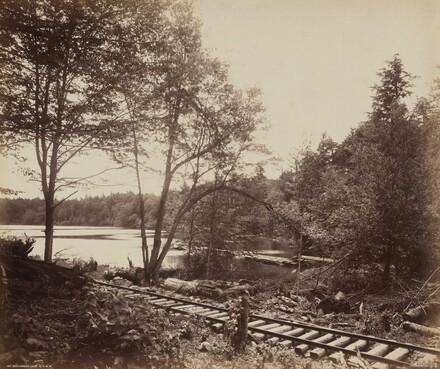 Beechwood Lake