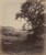 Picturesque Susquehanna, Near Laceyville