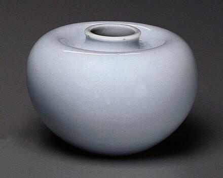 Water Pot