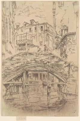 Ponte del Piovan