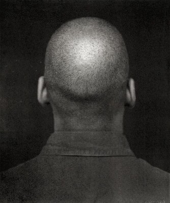 Self-Portrait (X)