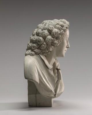 Linnaeus (Carl von Linn)