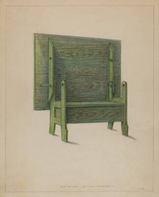 Chest-Settee-Table-Comb