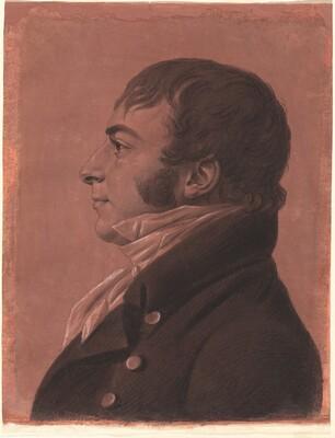 John Carlyle Herbert