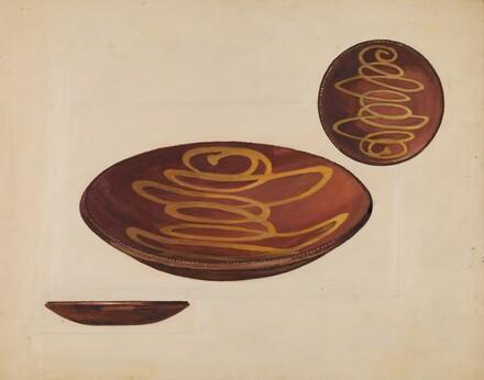 Pie Plate