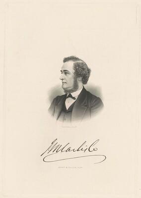 J. M. Carlisle